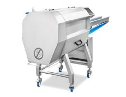 Vegetable Slicing Machine SLICE-20